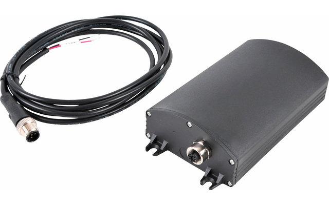 E-Trailer E-Connect Starter-Paket für Smart Trailer System