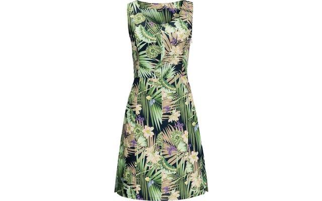 Jack Wolfskin Paradise Kleid