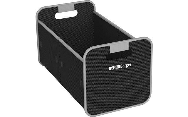Berger Culina Faltbox / Aufbewahrungsbox 6 Liter