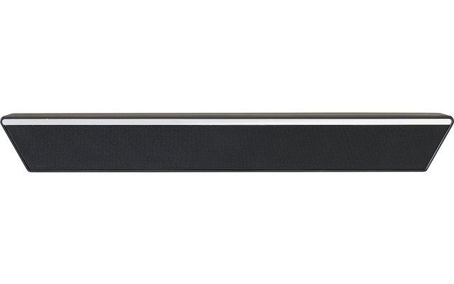 Alphatronics Sound S-40 Mobile Soundbar