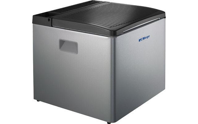Berger RC1205 GC Absorberkühlbox 40 Liter
