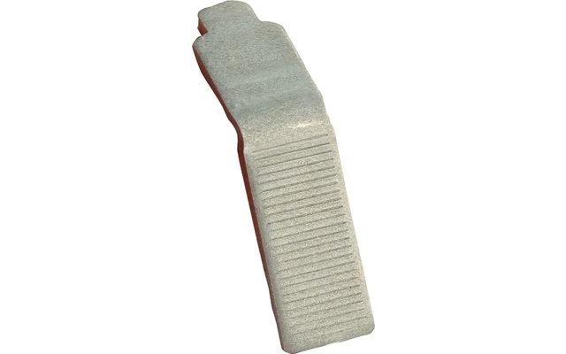 Lilie Fixierwerkzeug für vorgespannte Federbandschellen