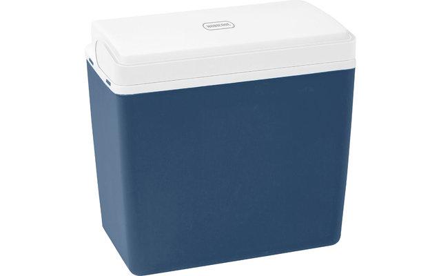 Mobicool MMP24 Passiv Kühlbox 24 Liter