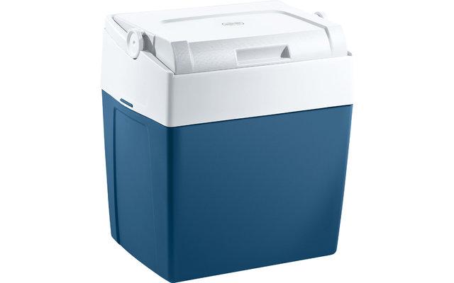 Mobicool MP30 Passiv-Kühlbox 30 Liter