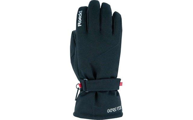 Röckl Hainess II Handschuh