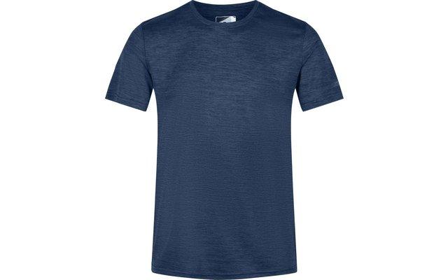 Regatta Fingal Edition Herrenshirt