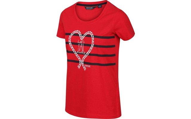 Regatta Filandra IV Damenshirt