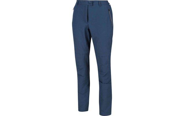 Regatta Highton Zip-Off Damenhose