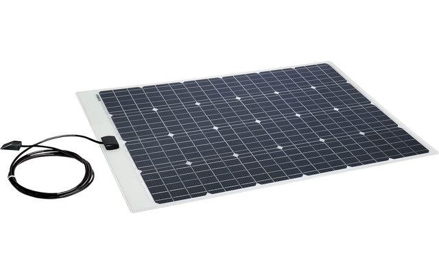 Büttner SM-LFS Light & Flat Solarmodul 120 W