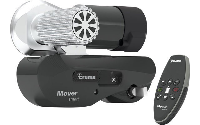 Truma Mover Smart M Rangierhilfe