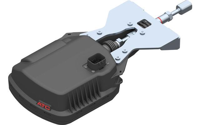 AL-KO ATC-2 Trailer Control Antischleudersystem für Caravan Zweiachser 2001 - 2500 kg