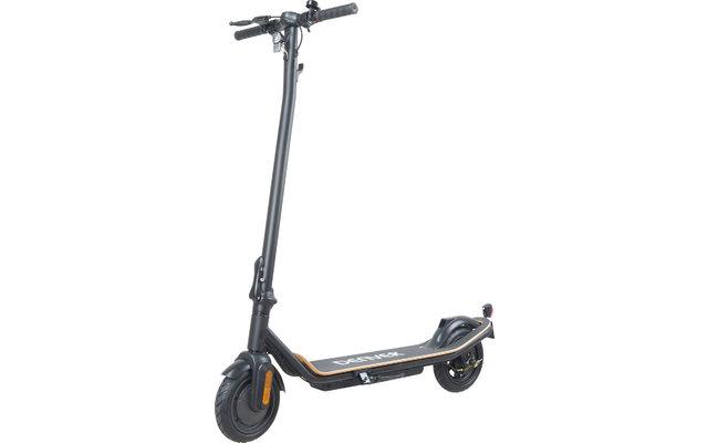 Denver Thor SCO-85351 Elektro Roller / E-Scooter mit Straßenzulassung