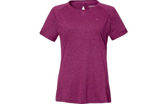 Schöffel Boise2L Damen T-Shirt