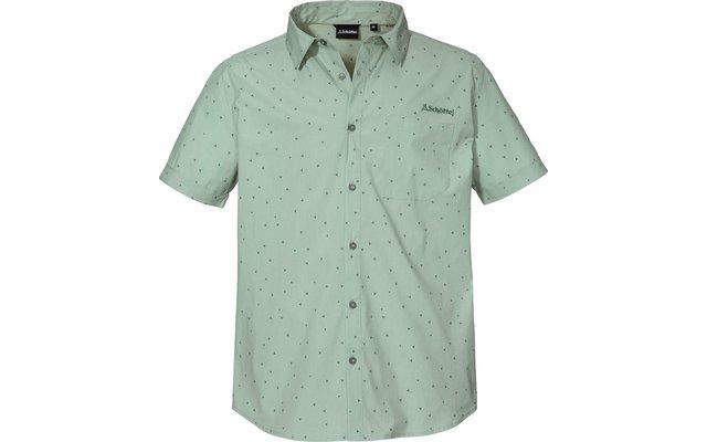 Schöffel Willenhalm Hemd