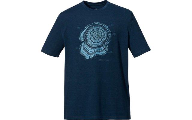 Schöffel  Birkenhead Herrenshirt