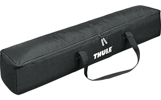 Thule Luxury Blocker Bag Tragetasche
