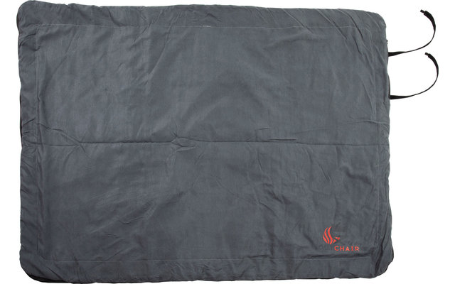 Outchair Comforter Heizdecke L