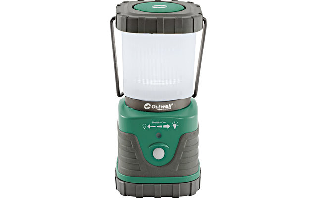 Outwell Carnelian 500 Campinglampe