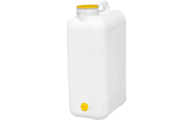 Wasserkanister 19 Liter