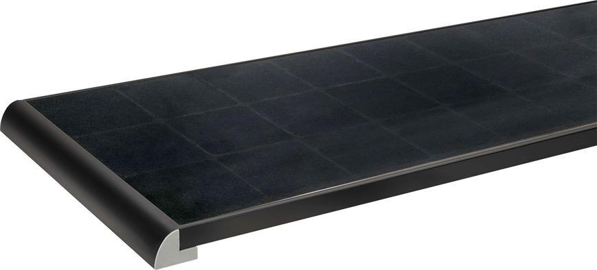 Berger Deluxe Solaranlage Komplettset 100 W