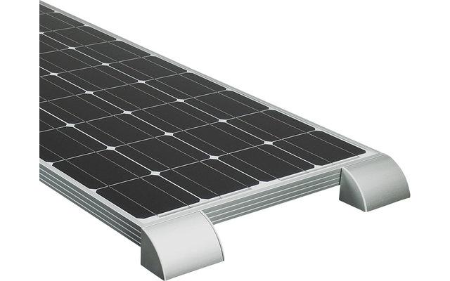 Alden High Power Easy Mount Solarset 2 x 110 W inkl. SPS Solarregler 220 W