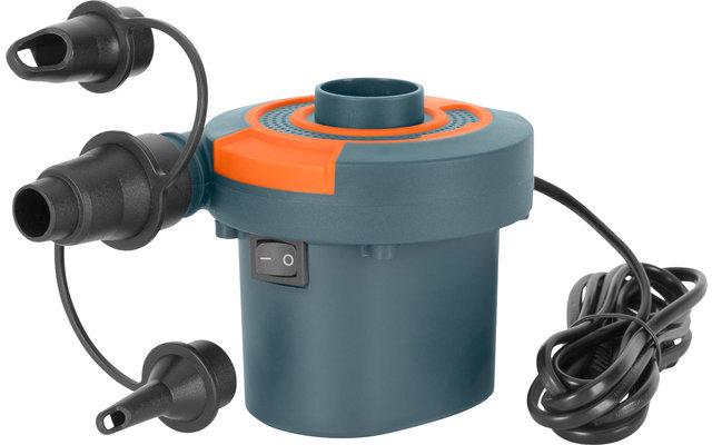 Bestway Sidewinder elektrische Luftpumpe 230 V / AC