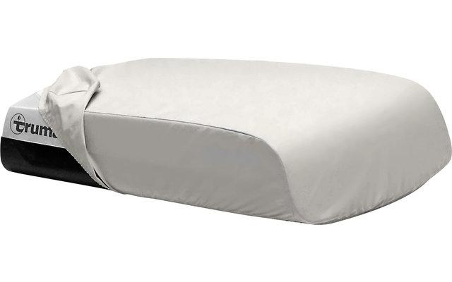 Hindermann Schutzhülle Klimaanlage Truma Aventa-Comfort / Eco