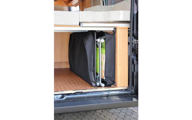 Hindermann Reisemobil Stauraumtasche für Campingmöbel