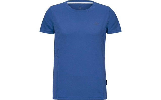 Mountain Guide Kenny IV Herren T-Shirt