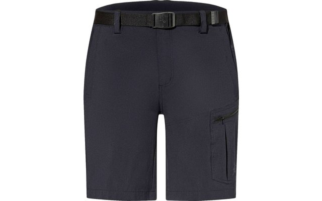 Mountain Guide Marc III Herren Shorts