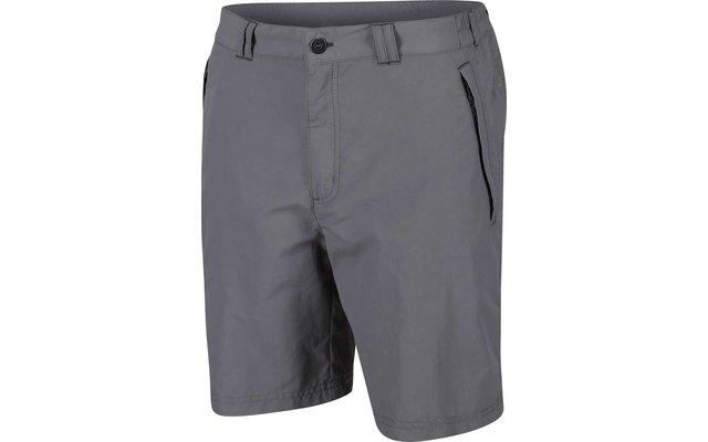 Regatta Leesville II Herren Shorts