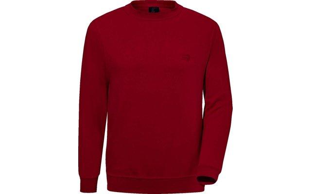 Mountain Guide Herren Sweatshirt Classic
