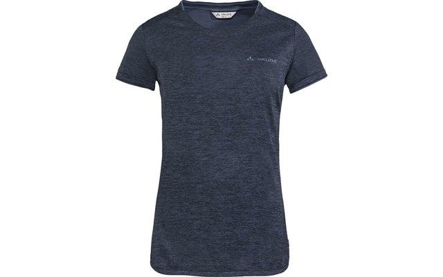 Vaude Essential Damenshirt