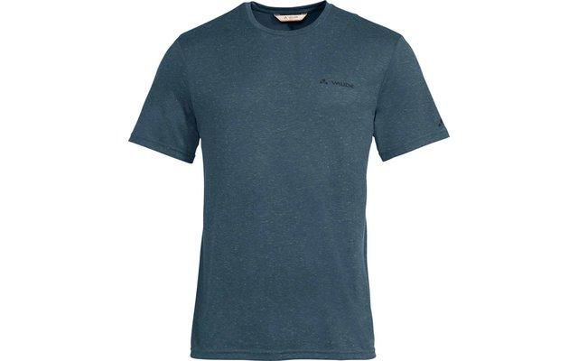 Vaude Mineo Hemp Herren Shirt
