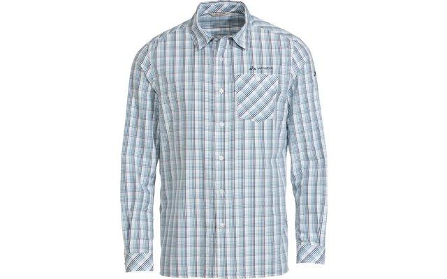Vaude Albsteig LS II Hemd