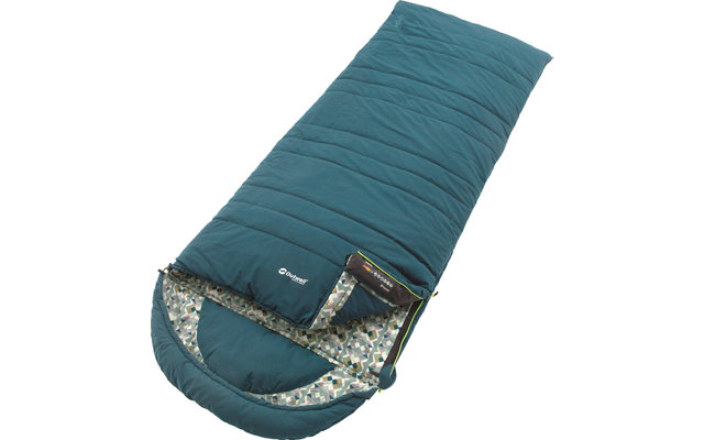 Outwell Camper Deckenschlafsack