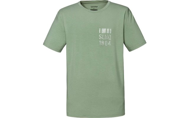 Schöffel Filton Herrenshirt