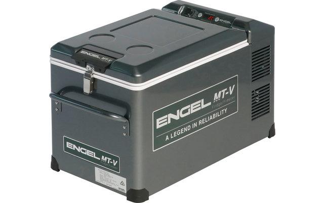 Engel MT35F-V Kompressorkühlbox 32 Liter