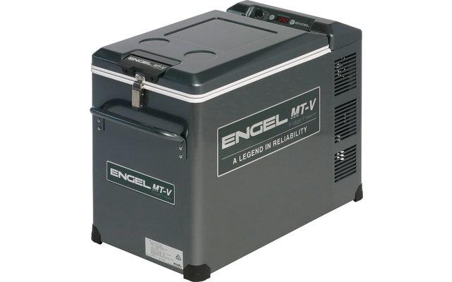 Engel MT45F-V Kompressorkühlbox 40 Liter