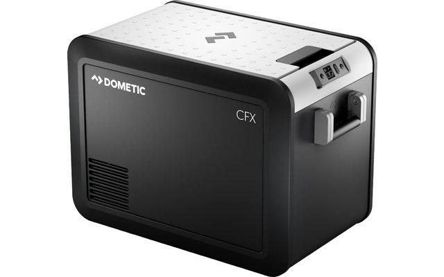 Dometic CFX3 45 AC/DC Kompressorkühlbox 40 Liter