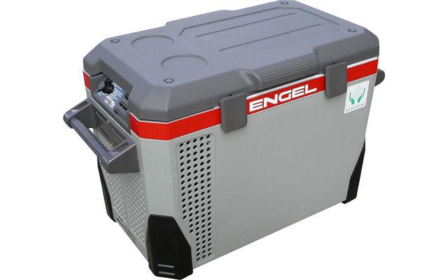 Engel MR-040 Kompressorkühlbox 40 Liter
