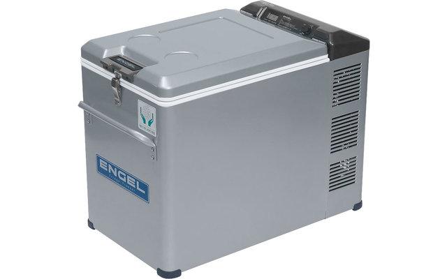Engel MT-45-FS Kompressorkühlbox 40 Liter