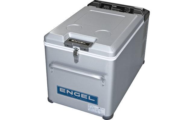 Engel MT35F-S Kompressorkühlbox 32 Liter