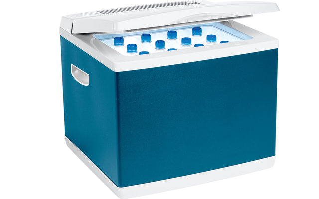 Mobicool MB40 Hybrid Kompressorkühlbox 38 Liter