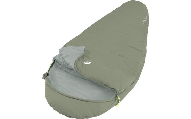 Outwell Pine Mumienschlafsack