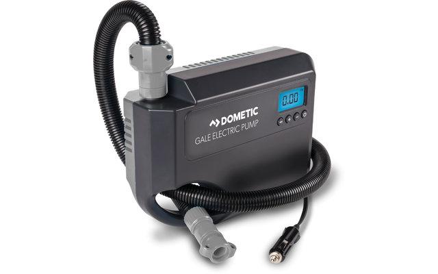 Dometic Gale elektrische Luftpumpe 12 V