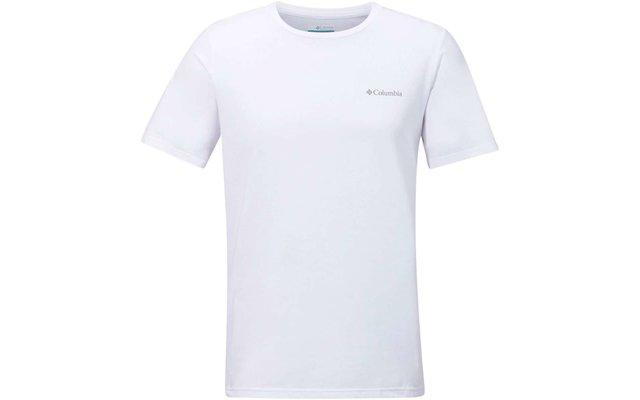 Columbia Sun Trek Herren Shirt