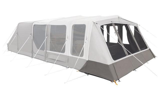 Dometic Ascension FTX 601 TC Vorraum Anbau für Familienzelt