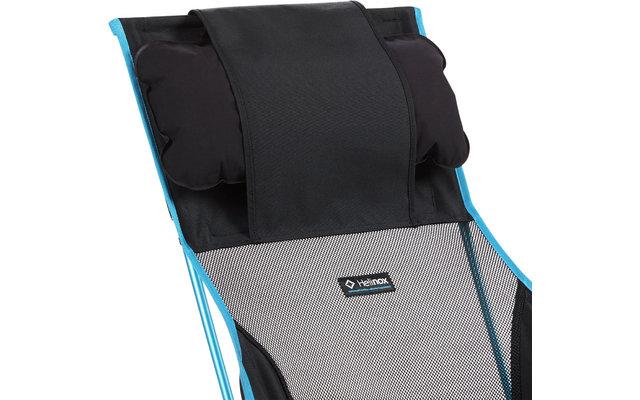 Helinox Air Headrest aufblasbares Kopfkissen