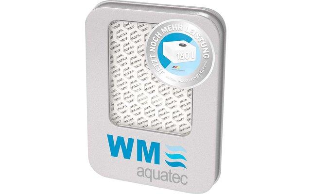 WM Aquatec Silbernetz bis 160 Liter Wasserkonservierung